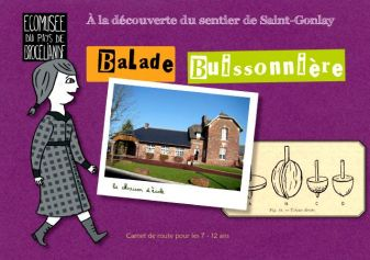 95-2713-visuel-balade-buissoniere-medium